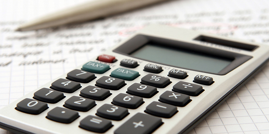 Abschreibungen Steuern