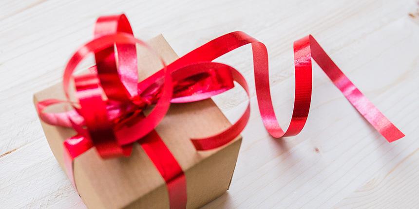 Geschenke Pauschalsteuer